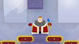 King Rolla - online game | Mahee.com