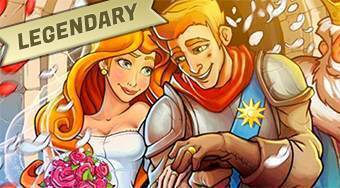 My Kingdom for the Princess Version complète | Mahee.fr