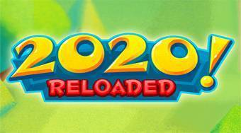 2020! Reloaded - online game | Mahee.com