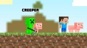 Creep Craft 2