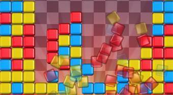 Cube Crush HD | Mahee.es
