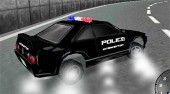 Super Police Persuit 3D