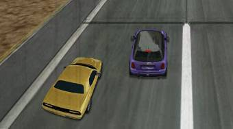 Russian Road Rage 3D - online game | Mahee.com