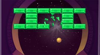 Jinn Dash - Game | Mahee.com