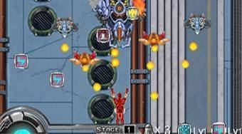 Iron Man - Firth way - online game | Mahee.com