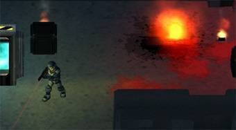 How to Kill a Zombie - Le jeu | Mahee.fr