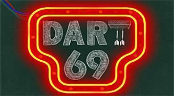 Dart 69 - Game | Mahee.com