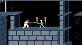 4D Prince of Persia