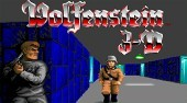 Wolfenstein 3D original