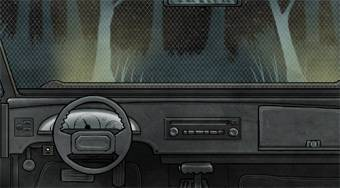 Escape the Car - jeu en ligne | Mahee.fr