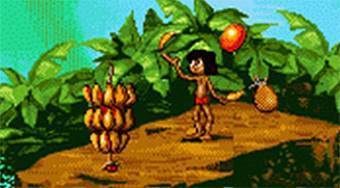 The Jungle Book | Mahee.com