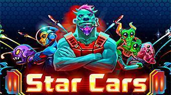 Star Cars - Game | Mahee.com