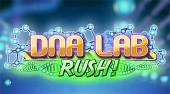 Dna Lab Rush!