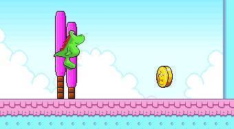 CandynO2 | Free online game | Mahee.com