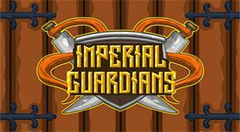 Imperial Guardians - Game | Mahee.com