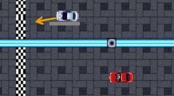 Toy Car Racing | Free online game | Mahee.com