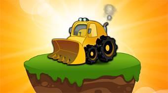 Superdozer - online game | Mahee.com