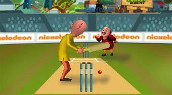 Wicket Keeping Champs | Free online game | Mahee.com