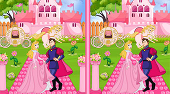 Princess Castle | Free online game | Mahee.com