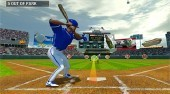 Home Run Hitman 2