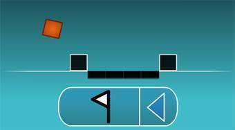 Geometry Dash - online game | Mahee.com