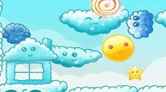 Sun Beams 3 - online game | Mahee.com