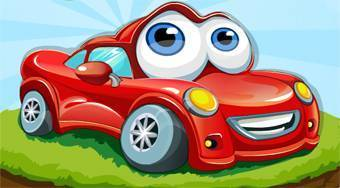 Learn to Drive | Free online game | Mahee.com