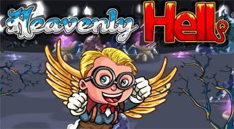 Heavenly Hells - Le jeu | Mahee.fr