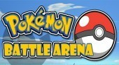 Pokémon GO Battle Arena
