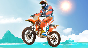 Bike Racing HD2 | Free online game | Mahee.com