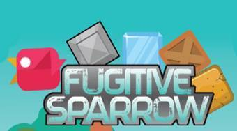 Fugitive Sparrow - Game | Mahee.com