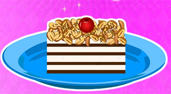 Cooking Ice Cream Sandwich Dessert | Free online game | Mahee.com