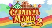 Carnival Mania Collection 2