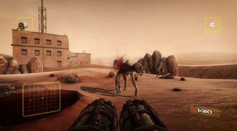 Mars: New Home - Game | Mahee.com