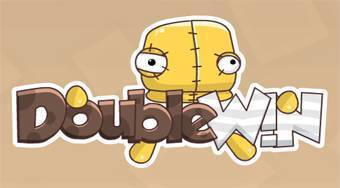 Double Win - Game | Mahee.com