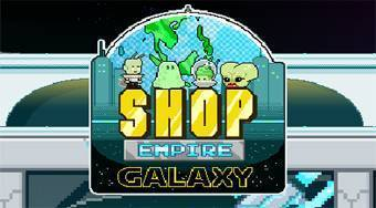Shop Empire Galaxy | Mahee.fr