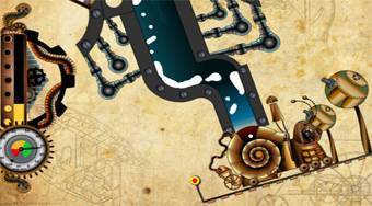 Fuel Conductor - online game | Mahee.com