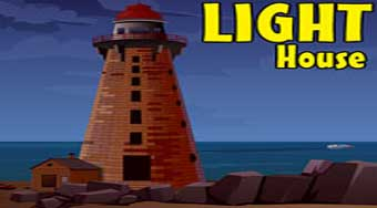 Light House - Game | Mahee.com