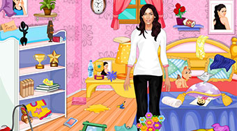 Megan Fox Messy Room | Mahee.es