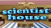 Scientist House