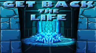 Get Back The Life - online game | Mahee.com