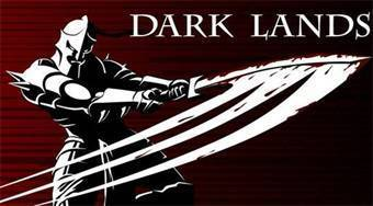 Dark Lands - online game | Mahee.com