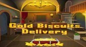 Gold Biscuits Delvery