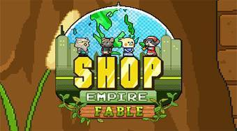 Shop Empire Fable - Game | Mahee.com