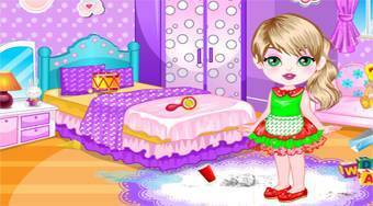 My Room Deco - Game | Mahee.com