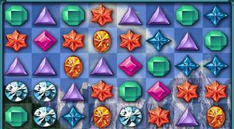 Jewel Search - Game | Mahee.com