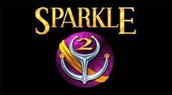 Sparkle 2 | Free online game | Mahee.com