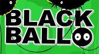 Black Ball - online game | Mahee.com