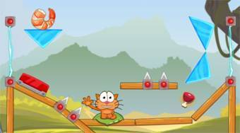 El gato trotamundos 6 | (Cat Around the World: Japansese Valley) - el juego online | Mahee.es