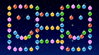 Arkanoid Xmas Pack - Game | Mahee.com